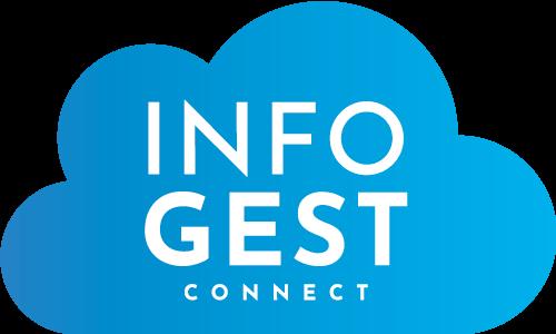 INFOGEST Connect