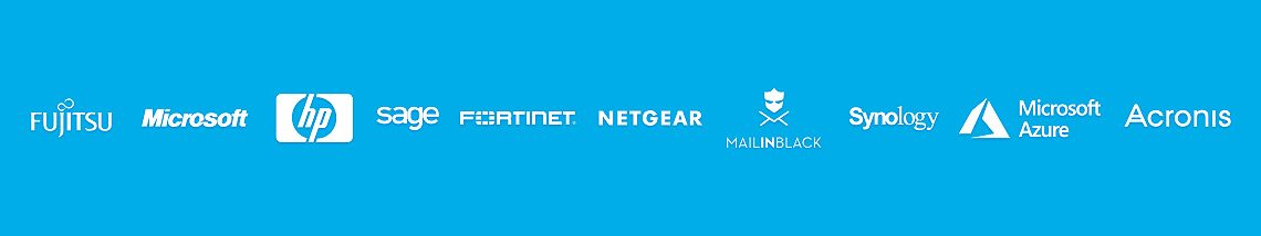 partenaires-infogest-connect